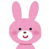 http://ha-neul.net/wp-content/uploads/2019/08/animal_usagi.png